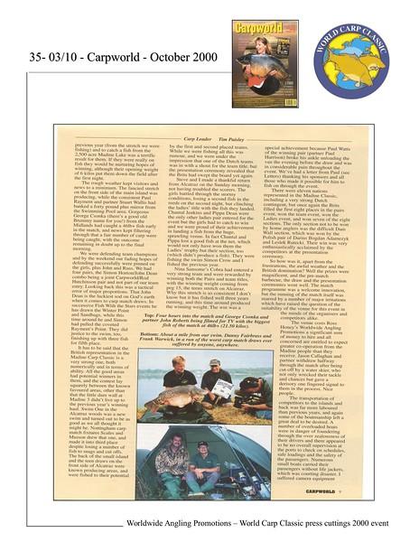 WCC 2000 - 35 - Carpworld - 03-10-1.jpg