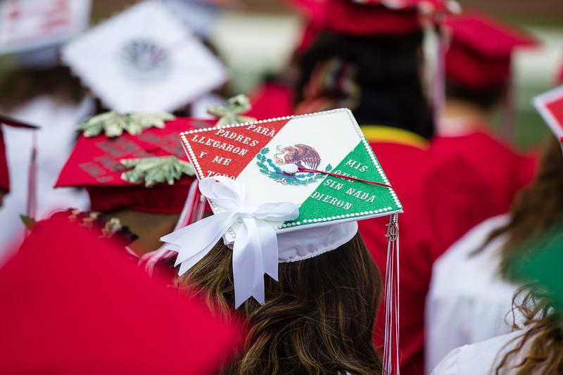 2019 Uintah High Graduation 42.JPG