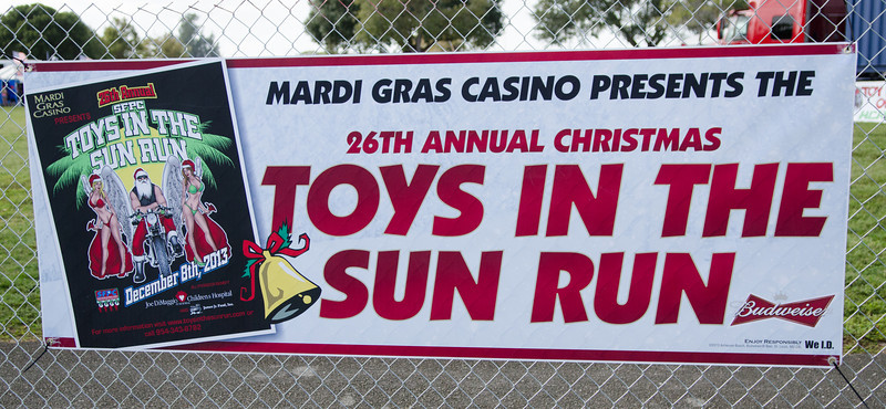 2013 Toys for tots-29.jpg