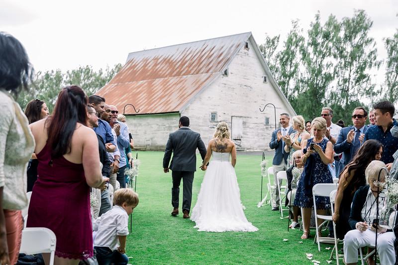 Dunston Wedding 7-6-19-153.jpg
