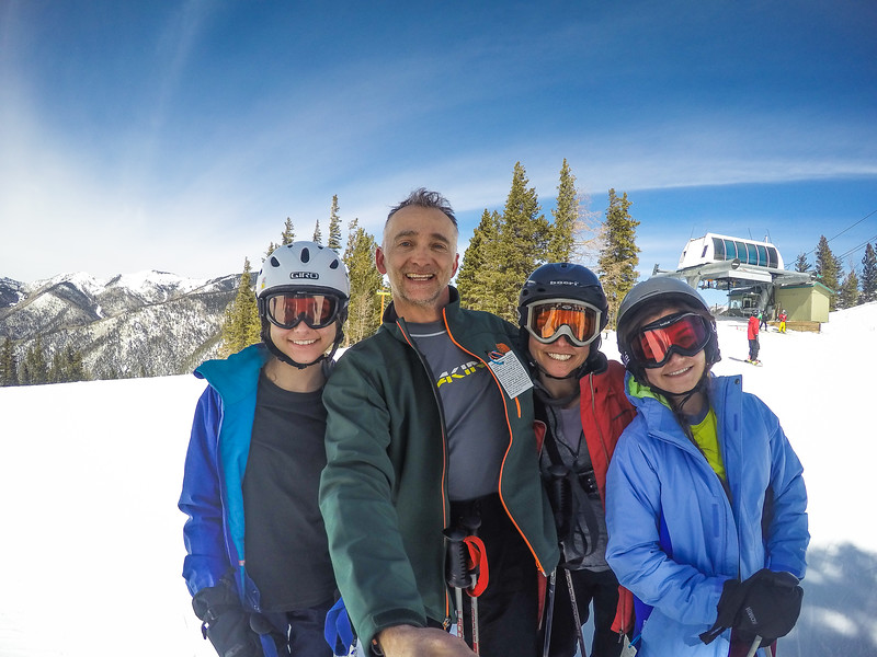 Taos Skiing 2015-0060120.jpg