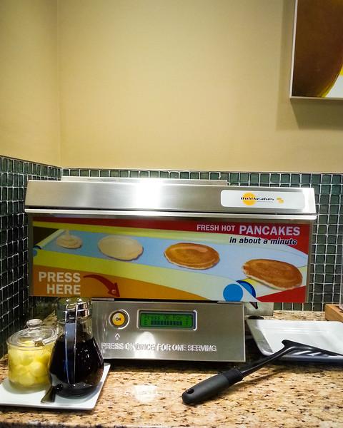 pancake express.jpg
