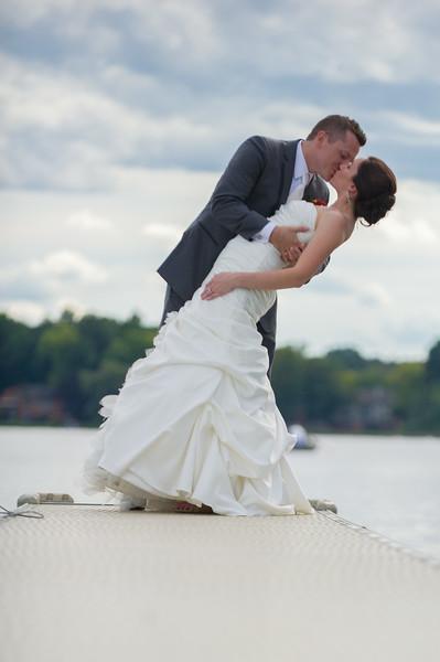 bap_schwarb-wedding_20140906161314_D3S2177