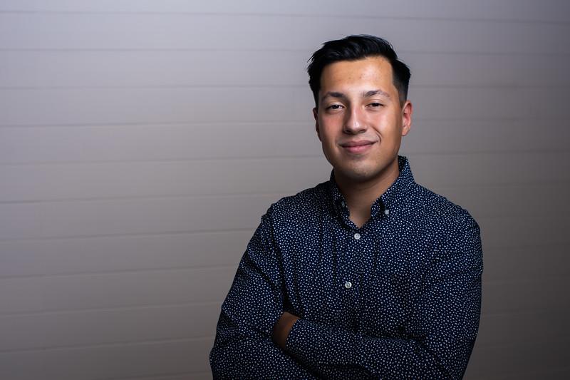 CLUTCH Marco Martinez Portraits-118.jpg