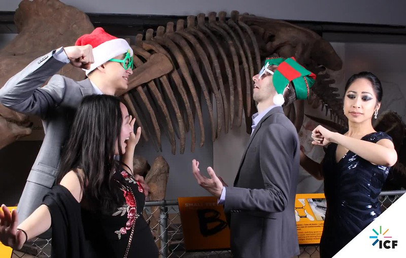 ICF-2018-holiday-party-smithsonian-museum-washington-dc-3D-booth-274.mp4
