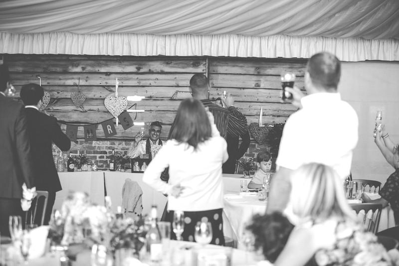 Nav Harriet Wedding -368.jpg