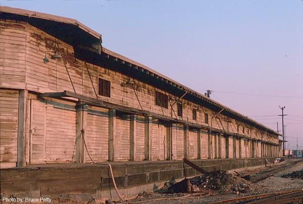 freighthouse2.jpg