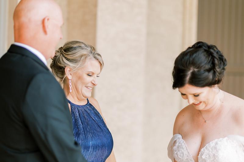 KatharineandLance_Wedding-220.jpg