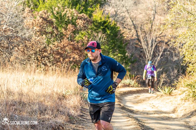 SR Trail Run Jan26 2019_CL_5103-Web.jpg