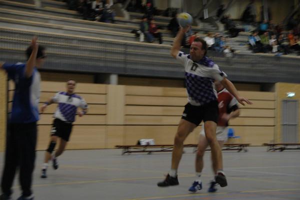 20070211 Heren 3 Kampioen