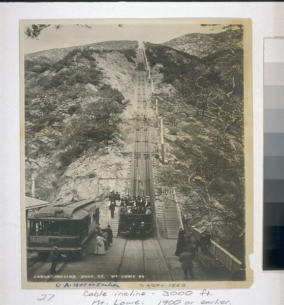3000ft-MtLowe-1900.jpg