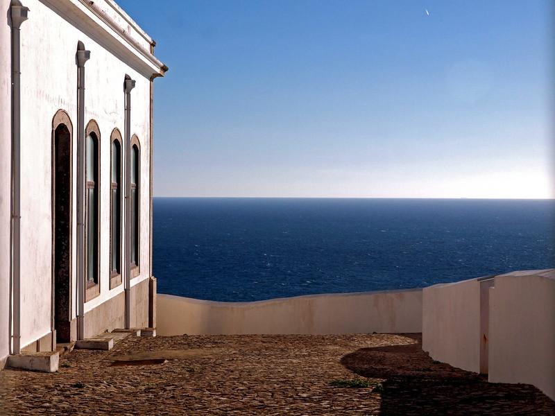 Cabo San Vincenzo 15-03-15 (59).jpg