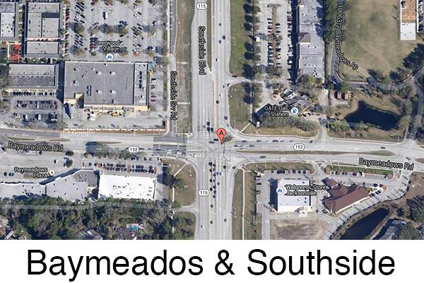 Baymeadows_southside_600.jpg