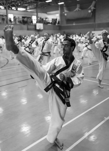 Tang Soo Do (Aug 2012)_7752457856_o.jpg