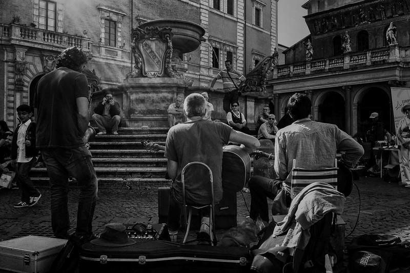 Trastevere-12.jpg