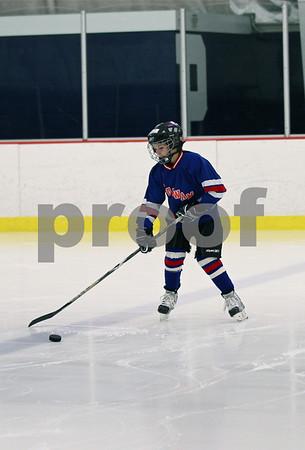 Agawam S1 Hockey