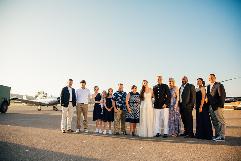 Kevin and Hunter Wedding Photography-18190660.jpg