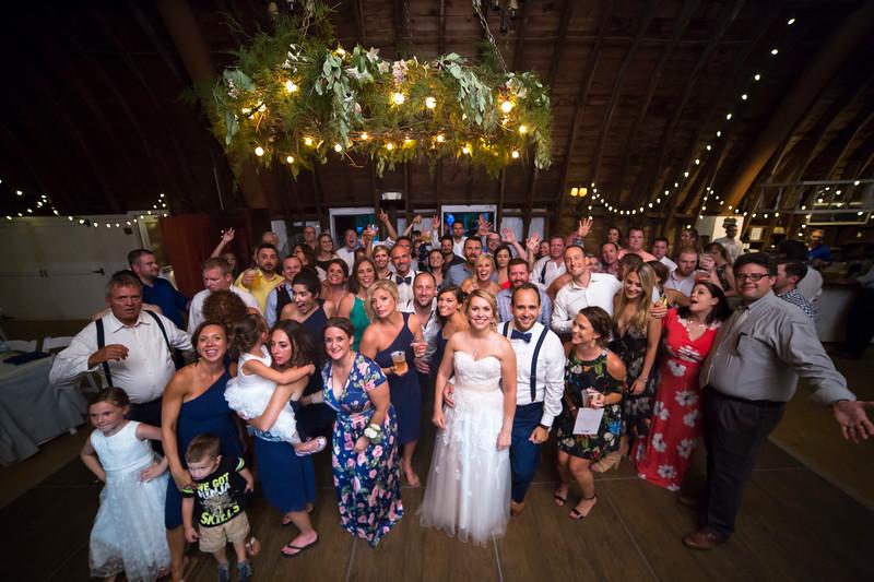 Garrett & Lisa Wedding (809).jpg