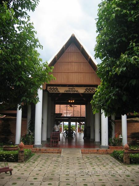 Sukhothai 042.jpg