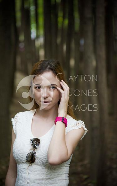 anna_seoul_forest_91.jpg