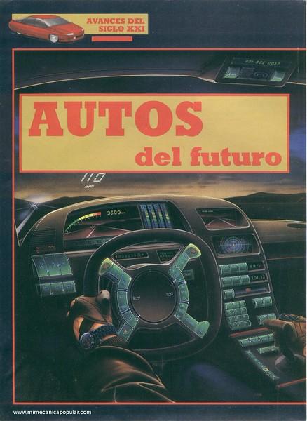 autos_del_futuro_agosto_1988-01g.jpg
