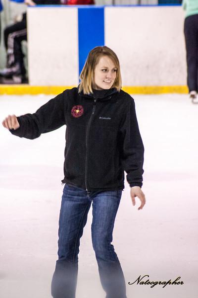 IceSkating-7288.jpg