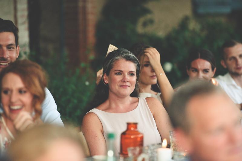 Awardweddings.fr_Amanda & Jack's French Wedding_0806.jpg