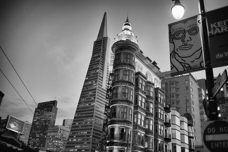 San Francisco (3).jpg