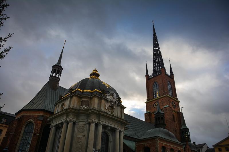 Stockholm-71.jpg