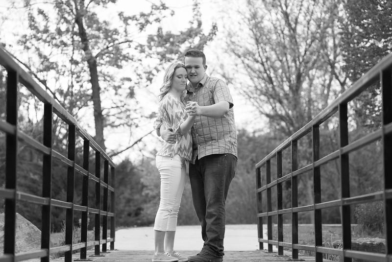 JBJ Engagement  Photos A7sii-209.jpg
