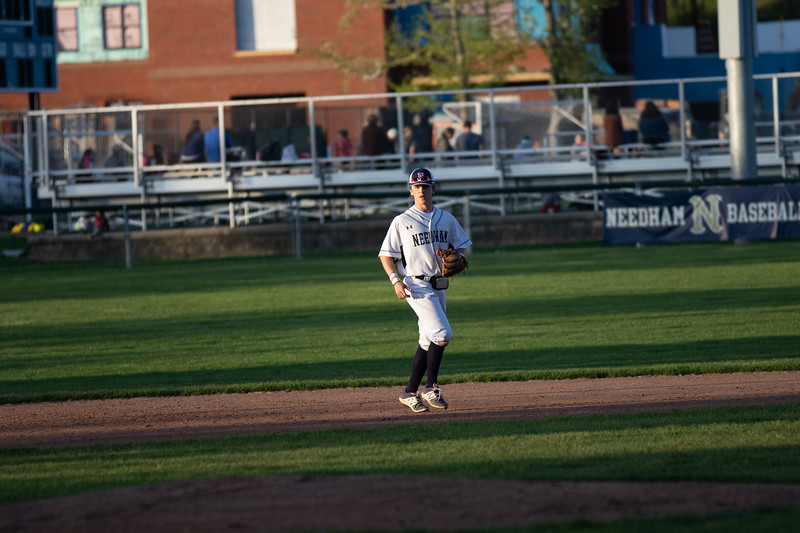 needham_baseball-190508-177.jpg