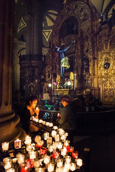 MexicoCity_20140308-119.jpg