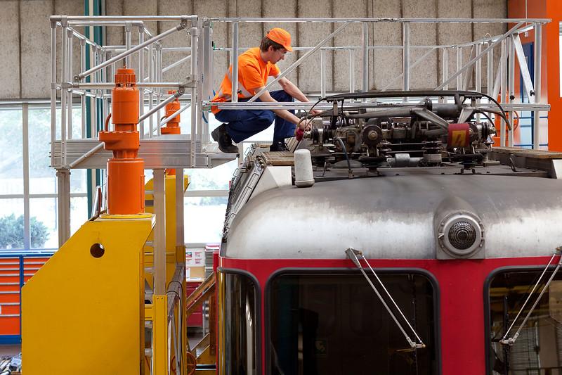 Suva_Bahn_290611_045.jpg