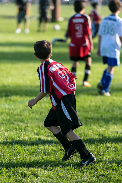 amherst_soccer_club_memorial_day_classic_2012-05-26-00572.jpg