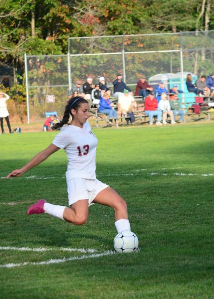 Senior Soccer pics 100.JPG