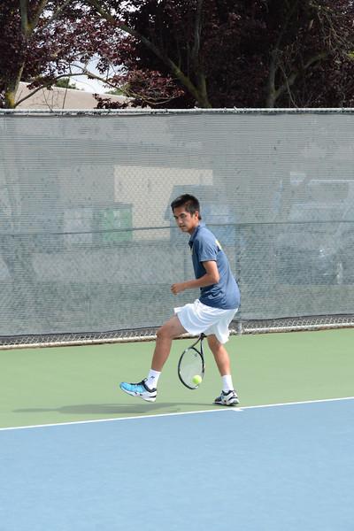 menlo-tennis-2013-boys 19.jpg