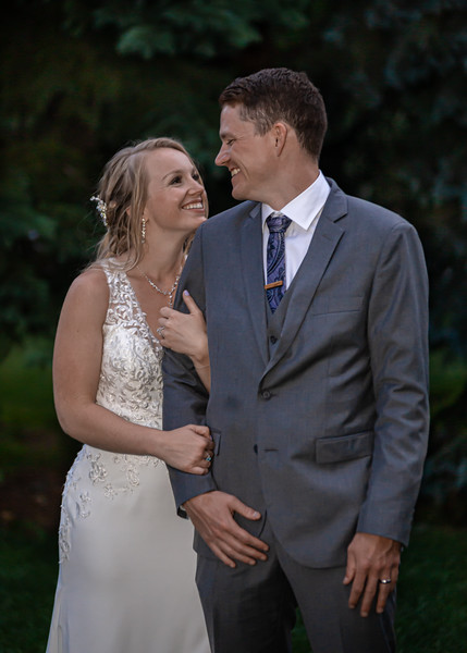 7.27.19 Allie and Andy-487.jpg