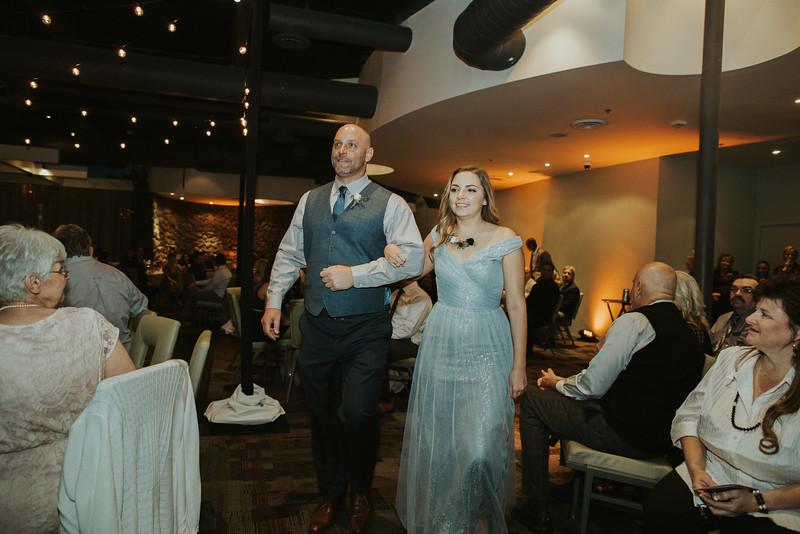Ryan+Kendra_Wed348-0524.jpg