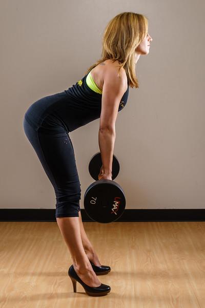 Save Fitness Posing-20150207-130.jpg
