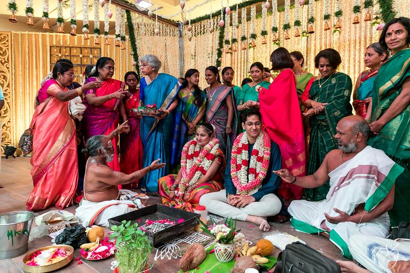 20181028-Kanmani-Rohan-543.jpg