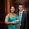 St Mary's High School Newry Formal.Kirsty O' Neill,Darren Mc Evoy.R1340727