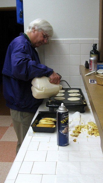 Shrove Tuesday 2011 004.jpg