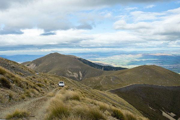 20170402 Mid Dome, Southland  _JM_7832 a.jpg