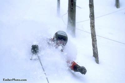 Ski Magazine.JPG