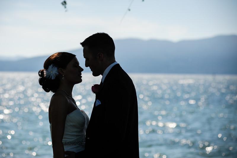 Markowicz Wedding-207.jpg