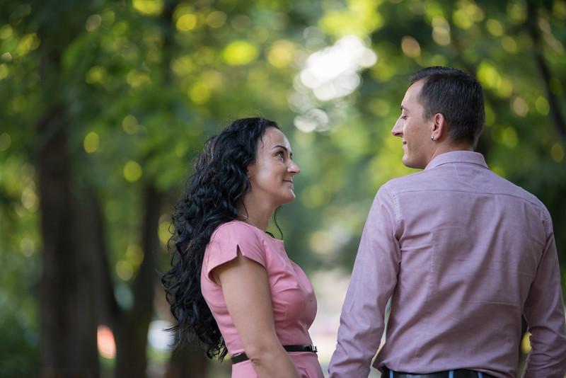 Fotografii nunta Sorina si Petre (31).jpg