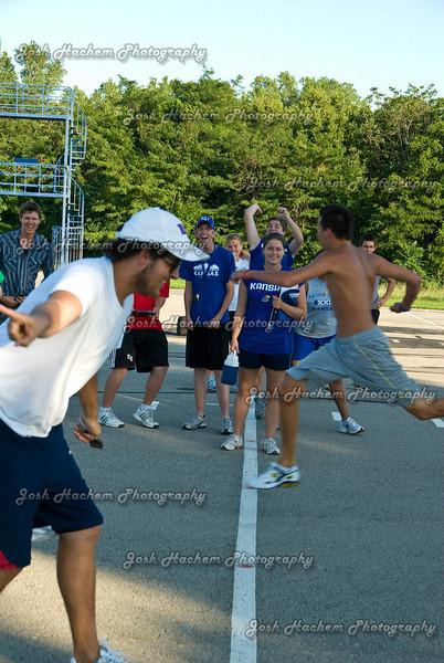 08.28.2009_Running_Fourties_322.jpg