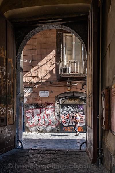 Naples & Procida all-48.jpg
