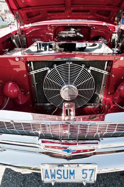 Red car .jpg