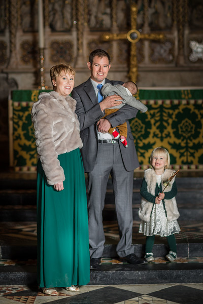 dan_and_sarah_francis_wedding_ely_cathedral_bensavellphotography (203 of 219).jpg
